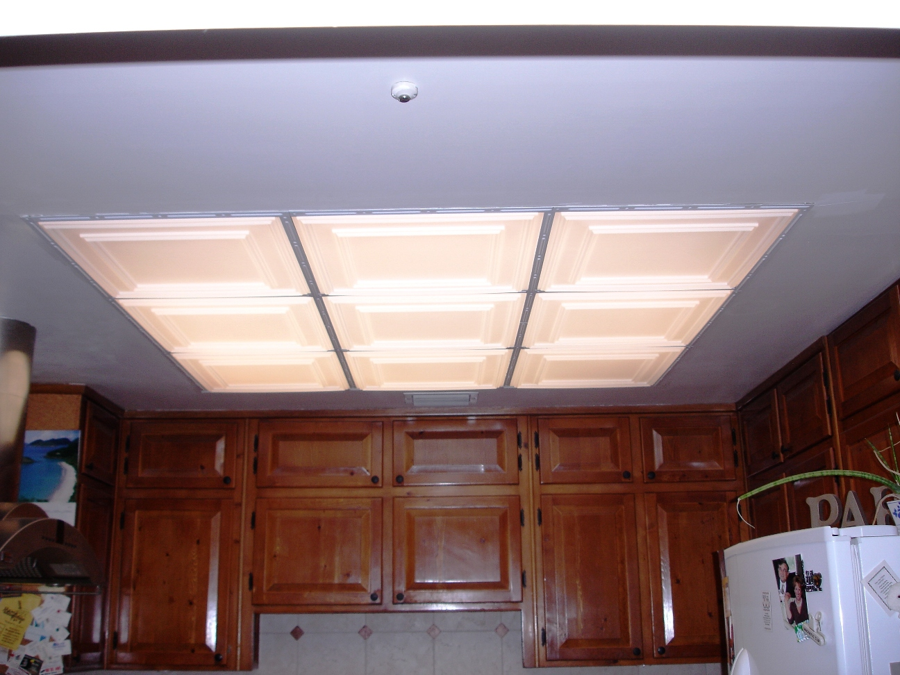 Translucent ceiling tiles pranksenders ceilume stratford tiles swimming pool with translucent ceiling tiles translucent ceiling tiles doublecrazyfo Choice Image