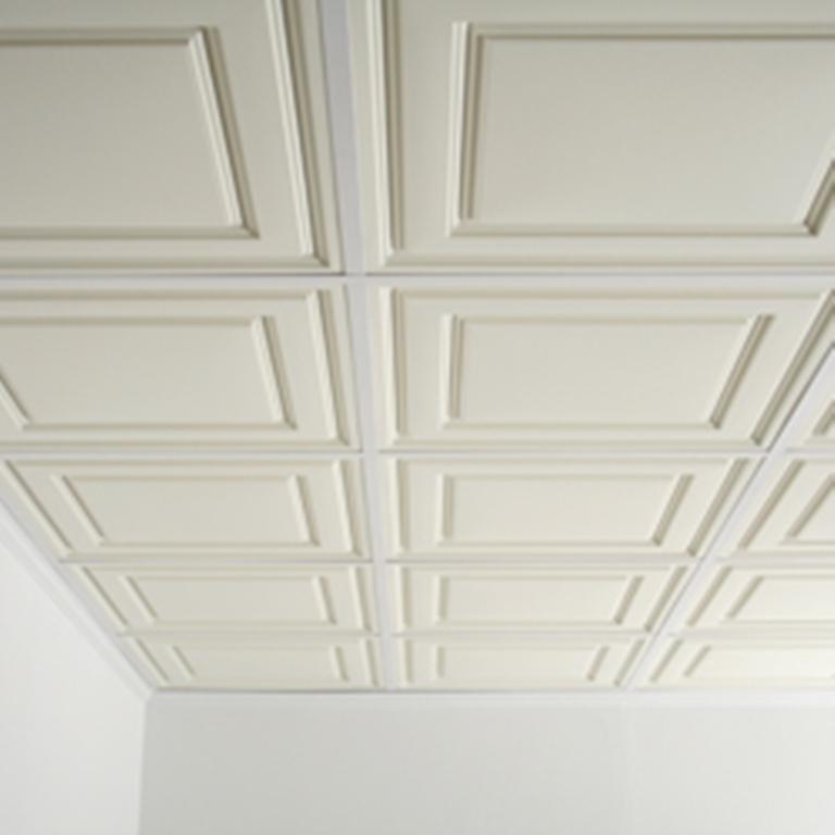 Ceilume Color Chart - Cleanable ceiling tiles
