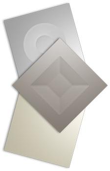 Cleanable Ceiling Tiles - Cleanable ceiling tiles