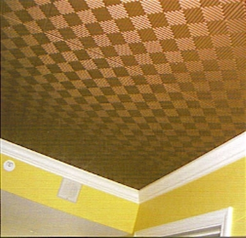 Armstrong gypsum ceiling tiles